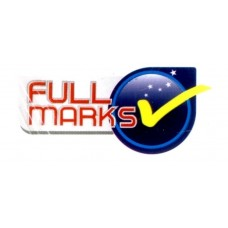 Full Marks Pvt Ltd Image