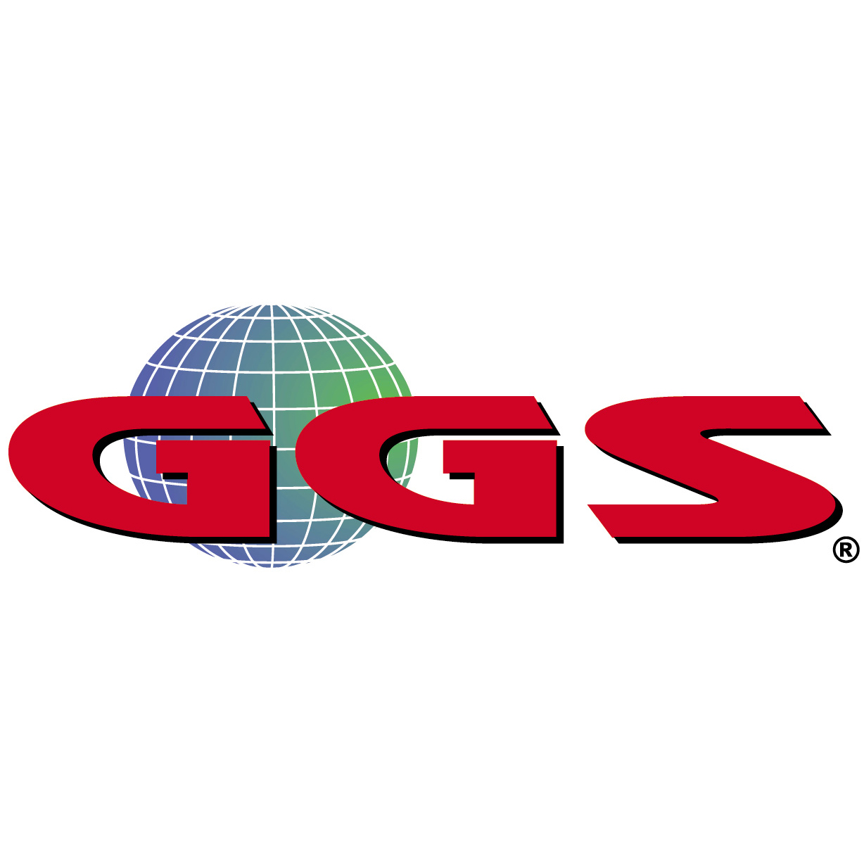 ggs information services india pvt ltd reviews  employee