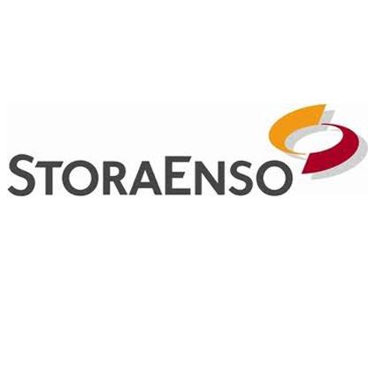 Картинки по запросу StoraEnsoOyj logo