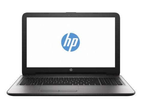 HP 15-AY005TX Laptop Image