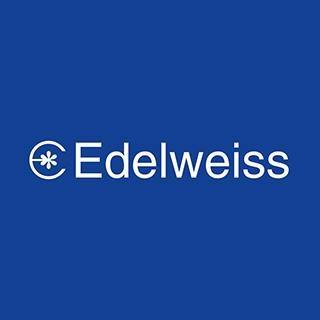Edelweiss Broking Limited Image