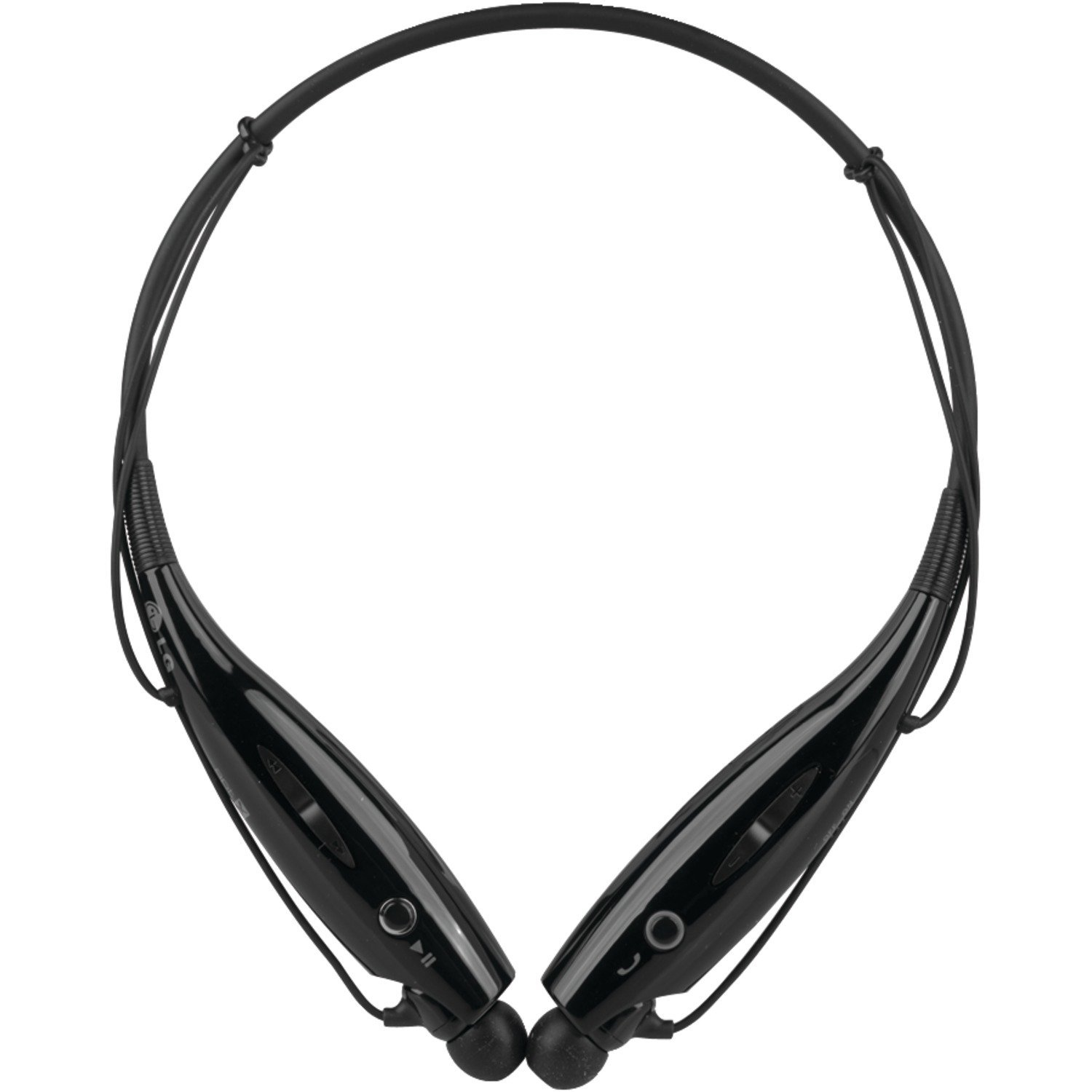 Lg Tone Hbs 730 Bluetooth Headset Reviews Lg Tone Hbs 730 Bluetooth Headset Price Lg Tone Hbs 730 Bluetooth Headset India Service Quality Drivers