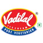 Vadilal Ice Cream Image