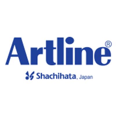 Artline India Image