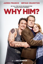Why Him? Image