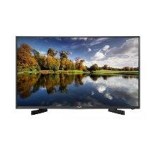 Lloyd L40FIK Full HD LED TV Image