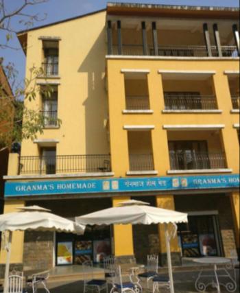 Granma's Homemade - Lavasa - Pune Image
