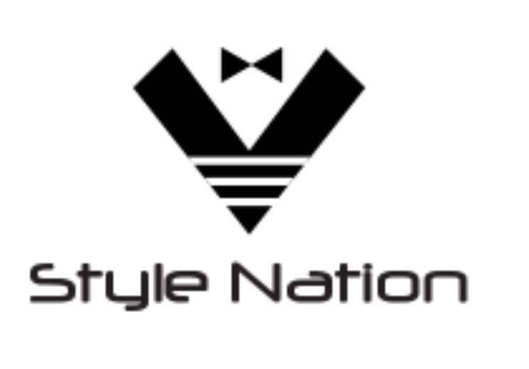 Style Nation - Kota Image
