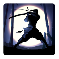 shadow fight 2 photos images and wallpapers mouthshut com