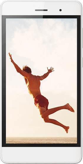 Micromax Canvas Spark 4G Q409 Image