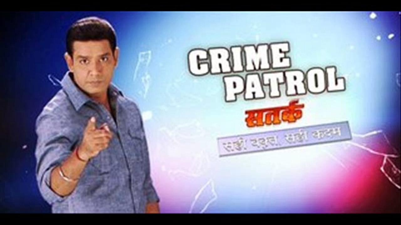 CRIME PATROL DIAL 100 - Reviews, Tv Serials, Tv episodes, Tv shows
