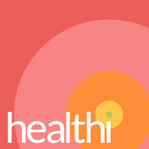 Healthi.in Image