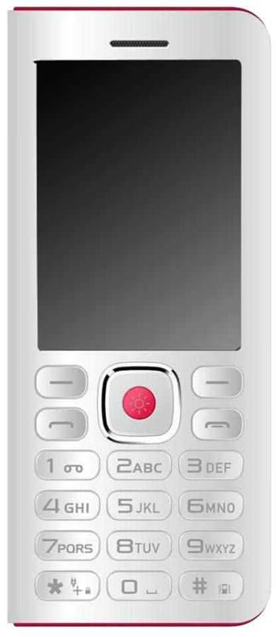 I KALL K42 Reviews | User Reviews | Prices | Specifications