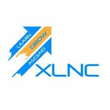 XLNC Academy - Mumbai Image
