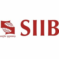 Symbiosis Institute Of International Business - Pune Image
