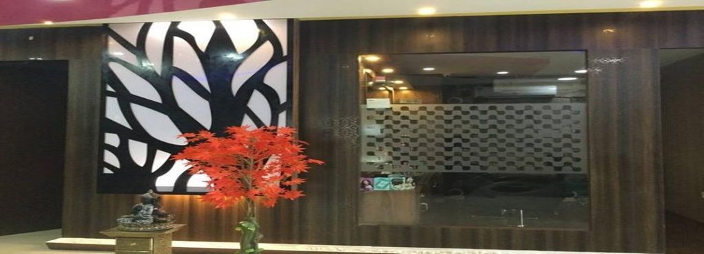 16 Salon & Spa - Bangalore Image