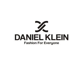 Daniel Klein Image