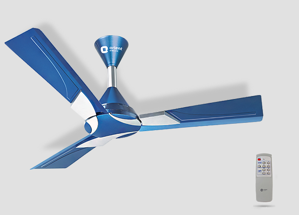 Orient Electric Wendy Ceiling Fan Image