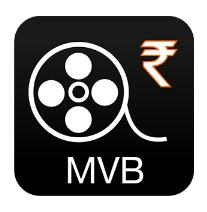 My Video Bank Image
