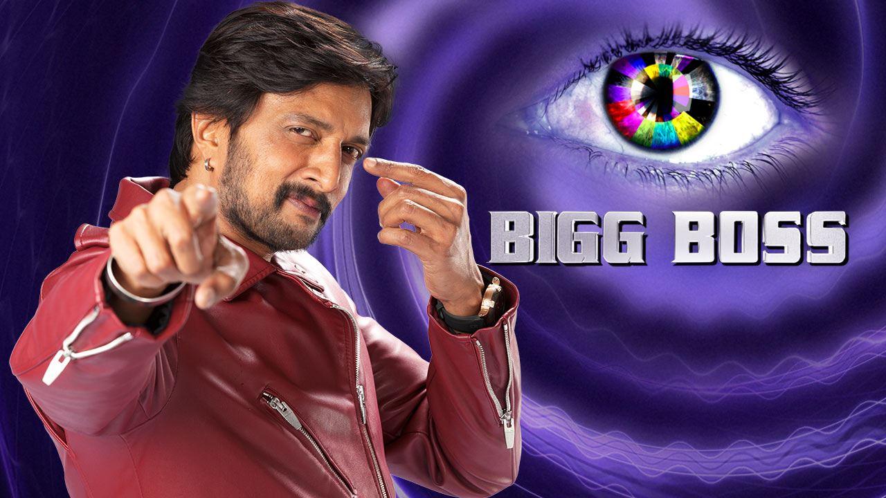 bigg boss kannada season 4 episodes online free