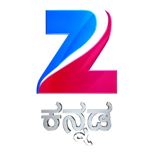 ZEE KANNADA - Review, News, Schedule, TV Channels, India