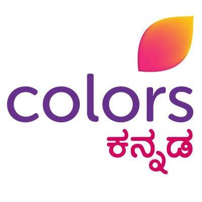 COLORS KANNADA - Reviews, schedule, TV channels, Indian