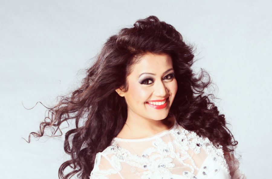 NEHA KAKKAR Photos Images And Wallpapers