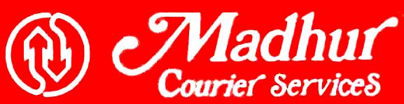Madhur Courier Services Image
