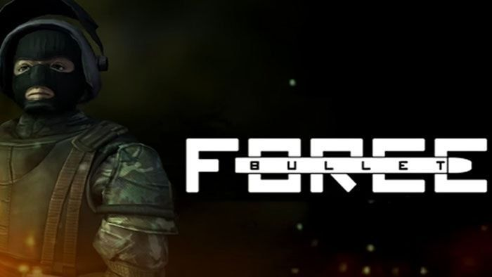 Bullet Force Reviews Bullet Force Price Bullet Force India Service Quality Drivers