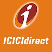 ICICI Direct Image