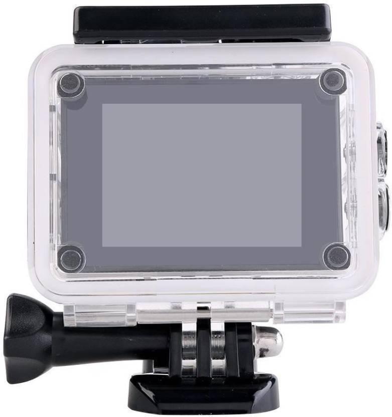 Wonder World Action Shot Waterproof Sports Cam Holder Sports & Action Camera Image
