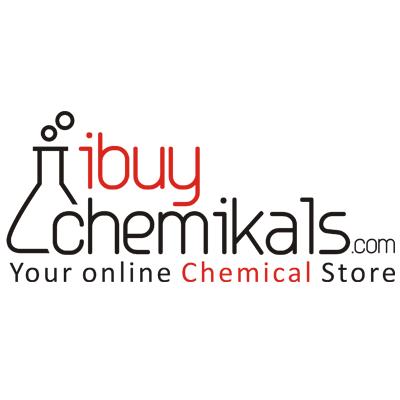 Ibuychemikals.com