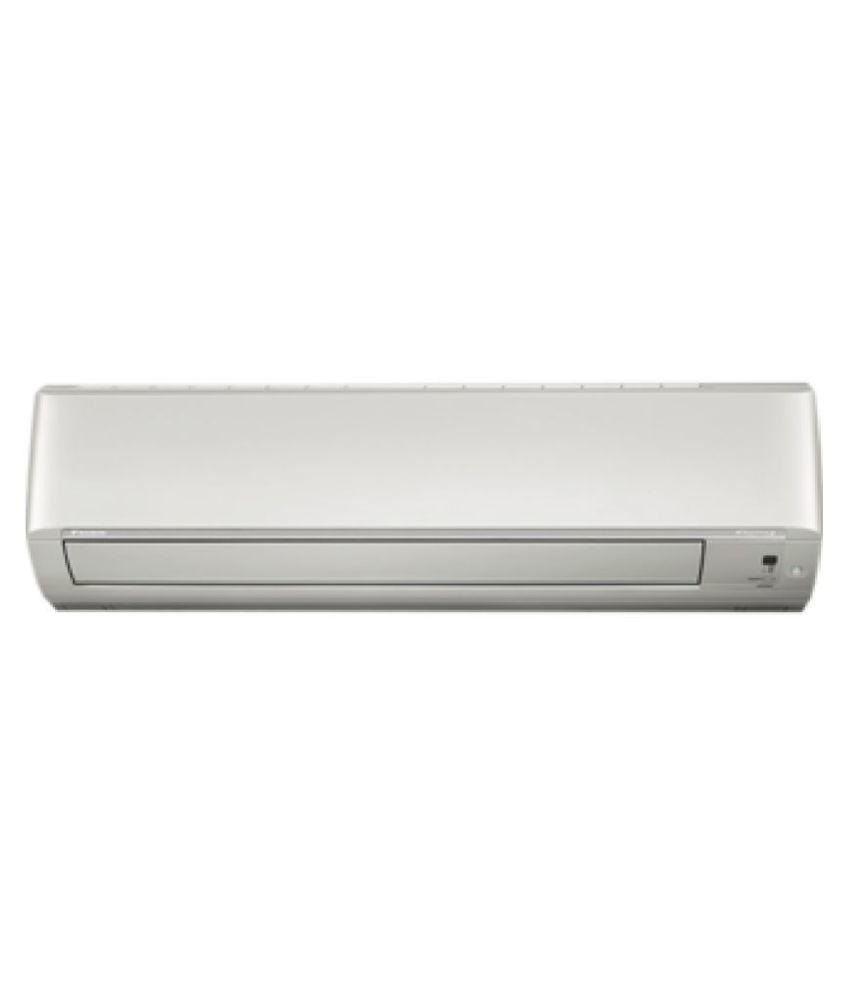 Daikin 1.5 Ton Inverter DTKM50RRV16 Split AC Image