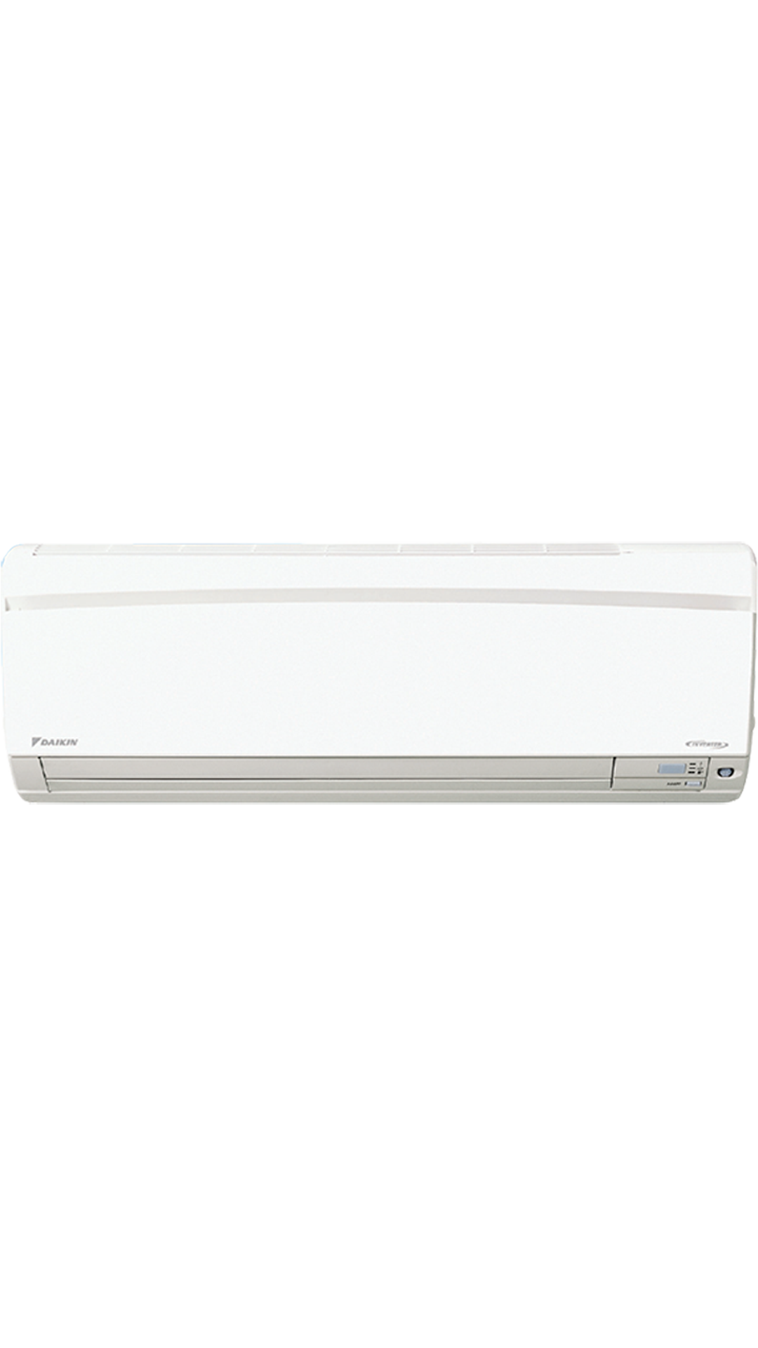 Daikin 1.5 Ton Inverter FTXS50FVMA Split AC Image