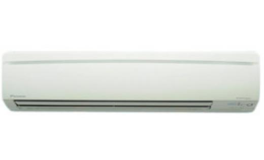 Daikin 1.8 Ton Inverter FTKD60FVM Split AC Image
