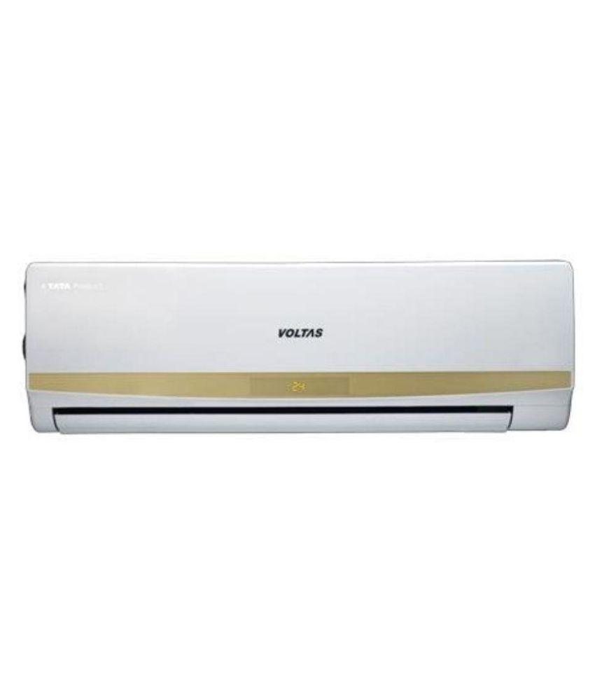 Voltas air conditioner dealers in bangalore dating