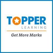 TOPPERLEARNING COM - Reviews | online | Ratings | Free