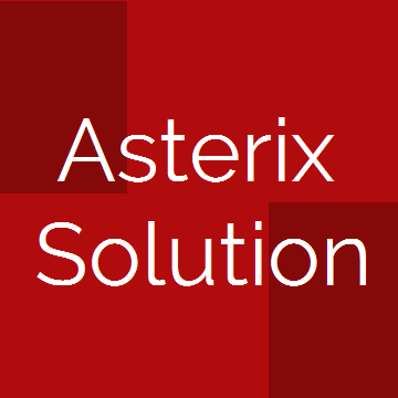 Asterix Solution - Sanpada - Navi Mumbai Image