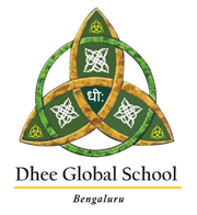 DHEE Global School - Bangalore Image