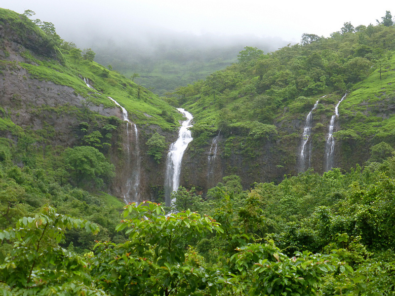 Image result for shivtharghal HD images