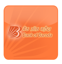 BANK OF BARODA M-CONNECT Reviews, BANK OF BARODA M-CONNECT