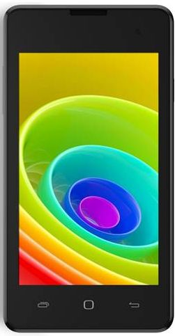 ITEL WISH IT1508 Reviews | User Reviews | Prices | Specifications