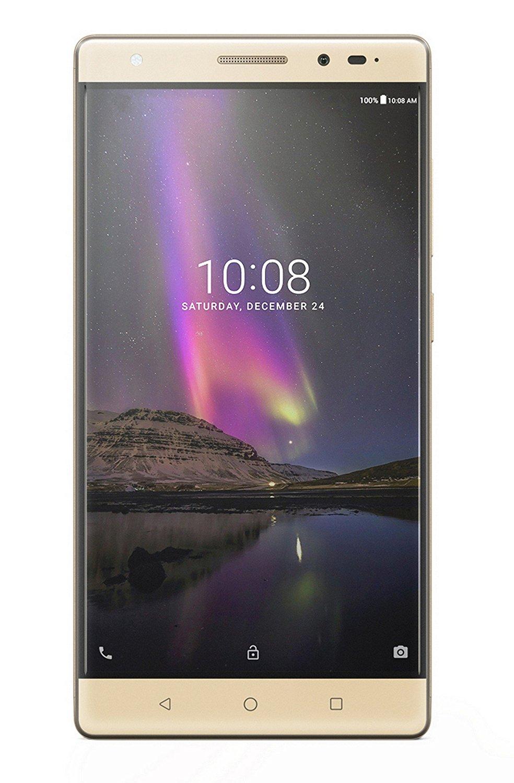 Lenovo Phab 2 Plus Image