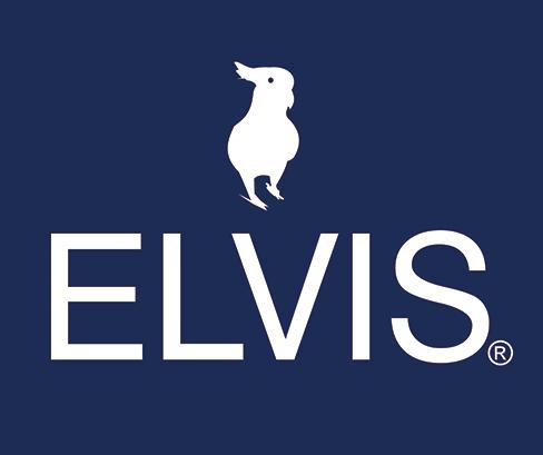 Elvis Bathroom Fittings Image