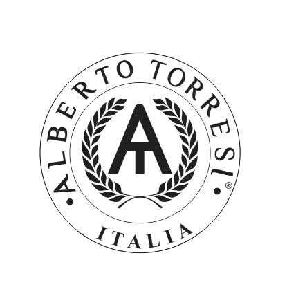 Alberto Torresi Footwear Image