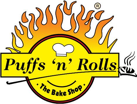 Puffs 'n' Rolls - Gangapur Road - Nashik Image