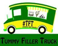 Tummy Filler Truck Creams & Snacks - Dhankawadi - Pune Image