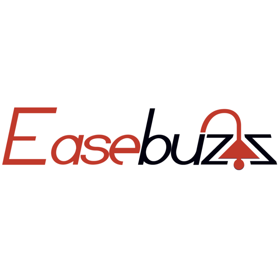 Easebuzz.in Image