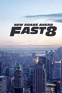 The Fate of the Furious (Fast 8) Image