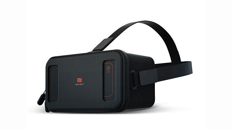 Xiaomi Mi VR Play Image